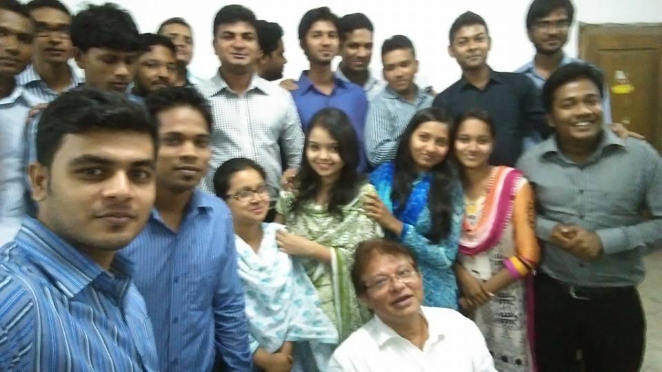 MBA-HR-3